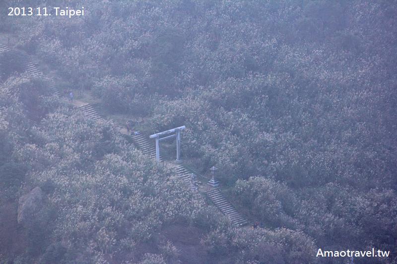 金瓜石茶壺山:IMG_3394.jpg