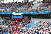 2014中華職棒G117桃猿vs兄弟象:IMG_6652.jpg
