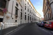 義大利Day12:IMG_0009.jpg