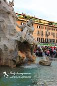 義大利Day12:IMG_0061.jpg
