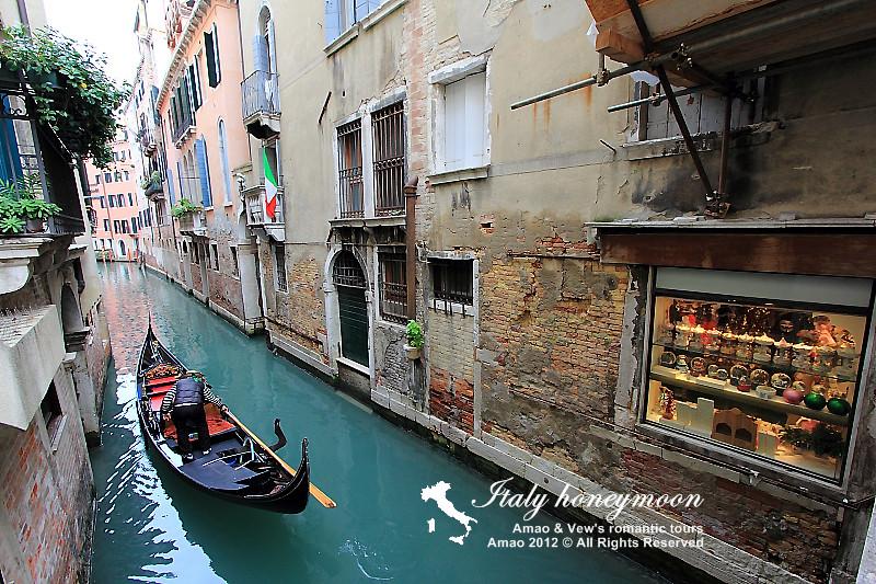 義大利蜜月Day7:IMG_7002.jpg