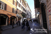 義大利Day12:IMG_9954.jpg