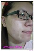 CONOVA三方位無瑕肌面膜試用:P1540134.JPG