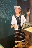 往臺灣歷史博物館遊覽:
