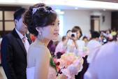 小可結婚~: