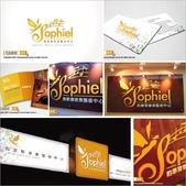元品設計23055665:logo設計, cis設計, 品牌設計, vi設計, DM平面設計, 包裝設計, 店面設計, 廣告招牌設計, 裝潢設計:25741B.jpg
