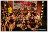 百萬小學堂錄影參觀:DSC_1504.jpg