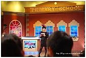 百萬小學堂錄影參觀:DSC_1514.jpg