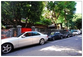齊東街日式住宅:DSC_0015.jpg
