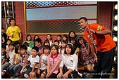百萬小學堂錄影參觀:DSC_1525.jpg