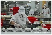 白木屋蛋糕文化館:DSC_6088.jpg