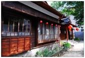 齊東街日式住宅:DSC_0025.jpg