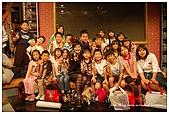 百萬小學堂錄影參觀:DSC_1555.jpg