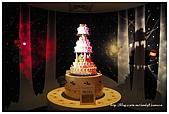 白木屋蛋糕文化館:DSC_6099.jpg
