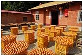 新埔-味衛佳柿餅:DSC_0043.jpg