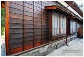 齊東街日式住宅:DSC_0028.jpg