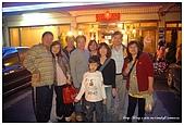 2010宜蘭武暖餐廳:DSC_5877.jpg