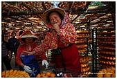 新埔-味衛佳柿餅:DSC_0052.jpg