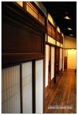 齊東街日式住宅:DSC_0698.jpg