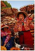 新埔-味衛佳柿餅:DSC_0054.jpg