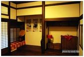 齊東街日式住宅:DSC_0699.jpg