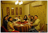 2010宜蘭武暖餐廳:DSC_5828.jpg