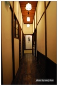 齊東街日式住宅:DSC_0703.jpg