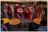新埔-味衛佳柿餅:DSC_0056.jpg