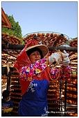 新埔-味衛佳柿餅:DSC_0058.jpg