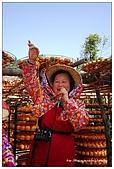 新埔-味衛佳柿餅:DSC_0059.jpg