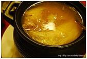2010宜蘭武暖餐廳:DSC_5843.jpg