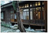 齊東街日式住宅:DSC_0707.jpg