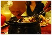 2010宜蘭武暖餐廳:DSC_5845.jpg
