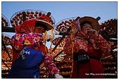 新埔-味衛佳柿餅:DSC_0063.jpg
