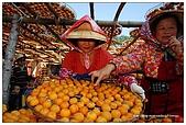 新埔-味衛佳柿餅:DSC_0066.jpg