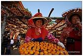 新埔-味衛佳柿餅:DSC_0068.jpg
