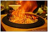 2010宜蘭武暖餐廳:DSC_5863.jpg