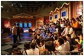 百萬小學堂錄影參觀:DSC_1483.jpg