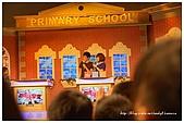 百萬小學堂錄影參觀:DSC_1488.jpg