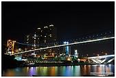 碧潭光雕夜景:DSC_0033.jpg