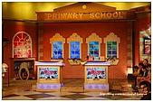 百萬小學堂錄影參觀:DSC_1497.jpg