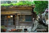 齊東街日式住宅:DSC_0010.jpg