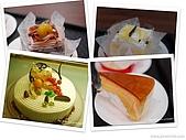 白木屋蛋糕文化館:D.jpg