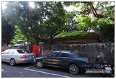 齊東街日式住宅:DSC_0011.jpg