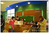 白木屋蛋糕文化館:DSC_6032.jpg