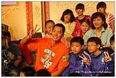 百萬小學堂錄影參觀:DSC_1502.jpg
