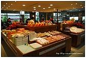 白木屋蛋糕文化館:DSC_6044.jpg