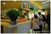 白木屋蛋糕文化館:DSC_6046.jpg