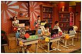 百萬小學堂錄影參觀:DSC_1503.jpg