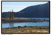 紐西蘭˙人間仙境蒂卡波湖(Lake Tekapo) :DSC01121~+.jpg